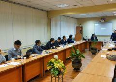 NICOPA_regional_coordination_meeting_in_National_University_of_Uzbekistan_1