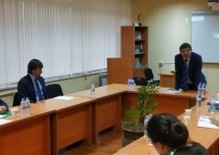 NICOPA_regional_coordination_meeting_in_National_University_of_Uzbekistan_2