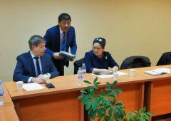 NICOPA_regional_coordination_meeting_in_National_University_of_Uzbekistan_3