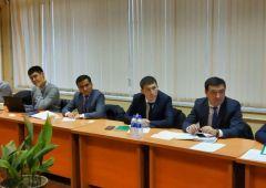 NICOPA_regional_coordination_meeting_in_National_University_of_Uzbekistan_4