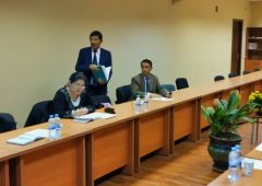 NICOPA_regional_coordination_meeting_in_National_University_of_Uzbekistan_5