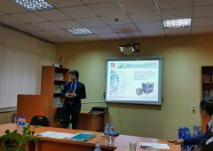 NICOPA_regional_coordination_meeting_in_National_University_of_Uzbekistan_6