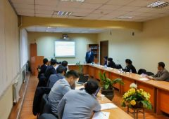 NICOPA_regional_coordination_meeting_in_National_University_of_Uzbekistan_7